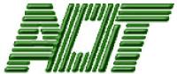 Asia Overseas Transport Co., Inc.